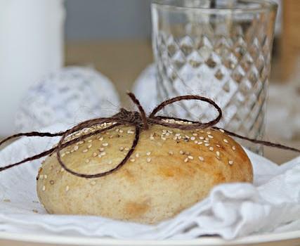 019.JPG brød